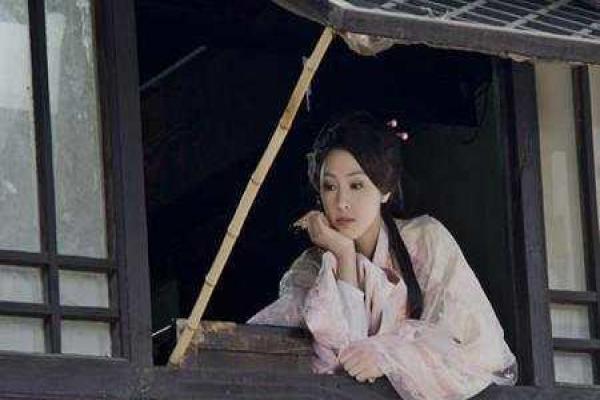 第一个死在潘金莲床上的男人:不是西门庆,也不是武大郎,而是他