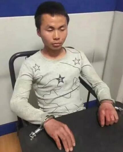 武昌火车砍头话题 底层互虐的社会,人人坐在火药桶上!